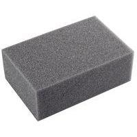 Esponja para cimento