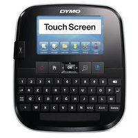 Etiquetadora Dymo LM 500 TS