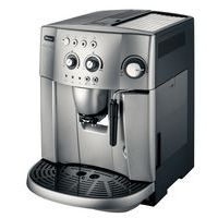 Máquina de café expresso magnifica ESAM 4200.S EX1