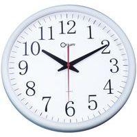 Relógio de parede quartzo