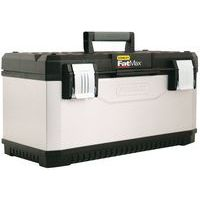 Caixa de ferramentas bimaterial Fatmax™
