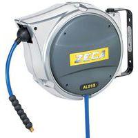 Enrolador ar comprimido e água Zeca - 12 m