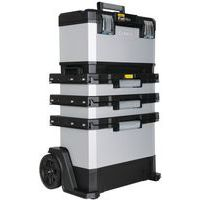 Carro de ferramentas profissional Fatmax<sup>®</sup> - 2 gavetas