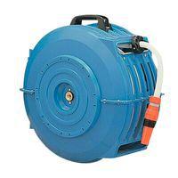Enrolador água fria anti-UV - 15 m