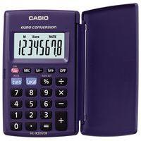Calculadora Casio HL-820VER