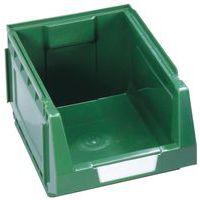 Caixa de bico empilhável - Comprimento 345 mm - 12 L