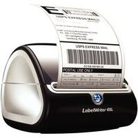 Impressora de etiquetas Dymo LabelWriter - 4XL