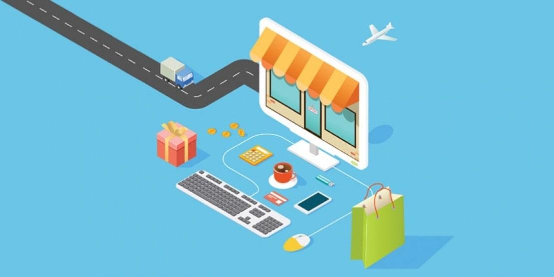 Gestores de Compras B2B Privilegiam o Comércio Eletrónico Influenciados Pelos Millennials