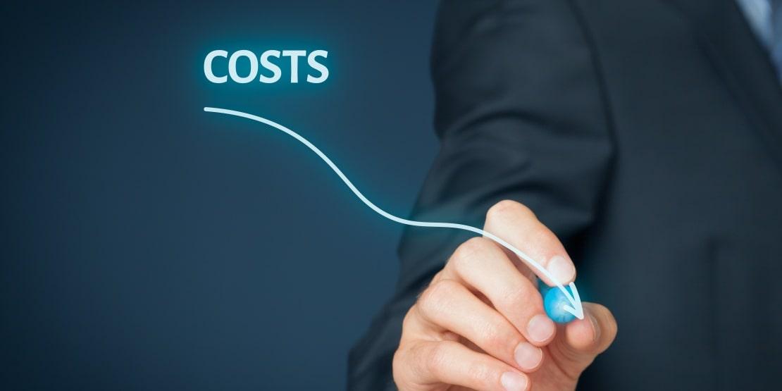 Controlo de Custos: Uma Prioridade Máxima Para os Compradores
