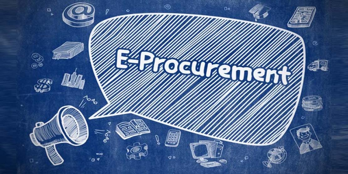 O Que é o E-Procurement?