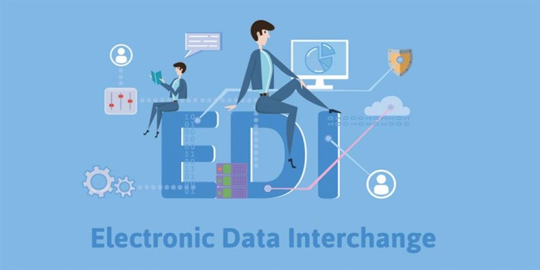 EDI: Definição, Funcionamento e Principais Vantagens
