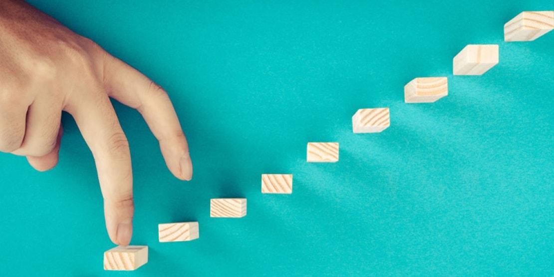 3 Características de Um Departamento de Compras Indiretas Eficaz