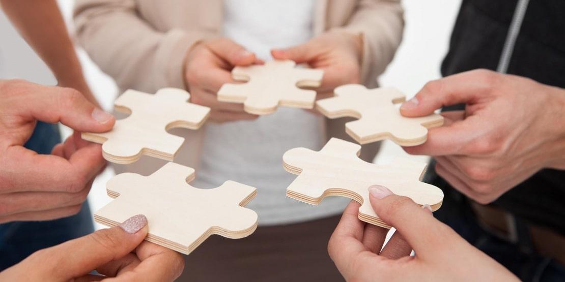 5 Motivos Para Aderir às Soluções de E-Procurement