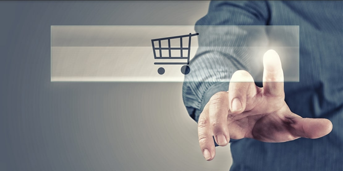 Como será o futuro da função de compras em 2030? (Parte 2 – Preparação)