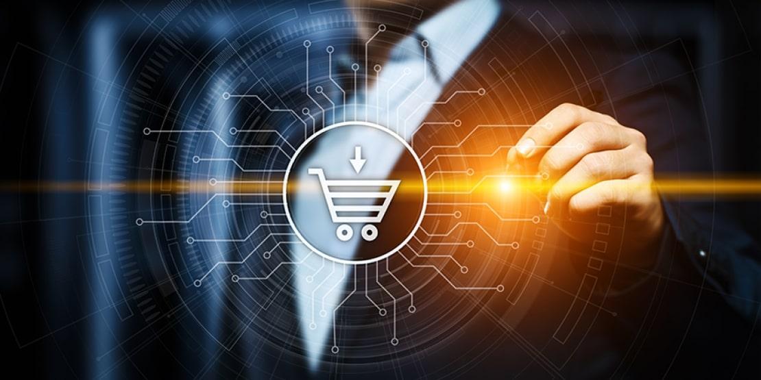 Como será o futuro da função de compras em 2030? (Parte 3 – Competências)