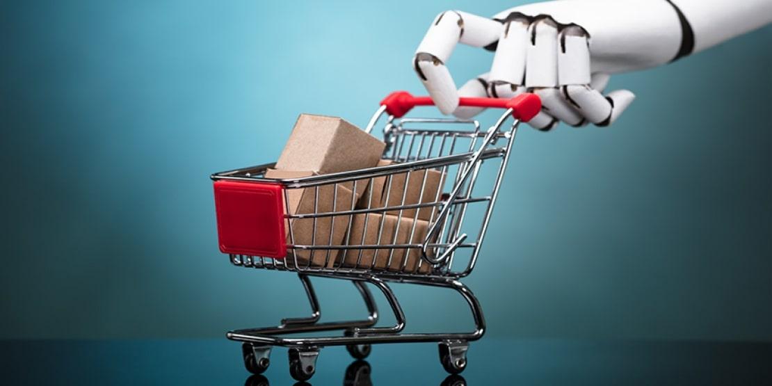 Como Será o Futuro da Função de Compras em 2030? (Parte 1 – Perspetivas)