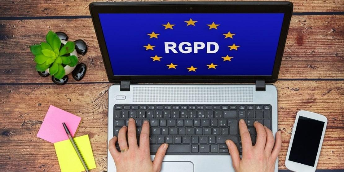 RGPD: Transformar as Restrições em Oportunidades