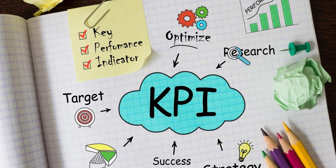 Tendências para 2019 no setor das compras: poupança e KPI