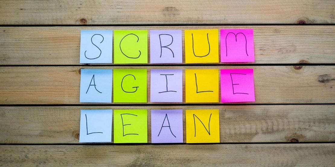O Que é e Como Funciona o Método Scrum