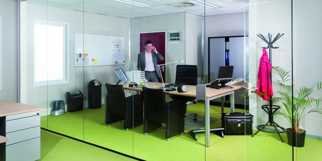 Guia de Compra: Organizar Eficazmente o Seu Posto de Trabalho