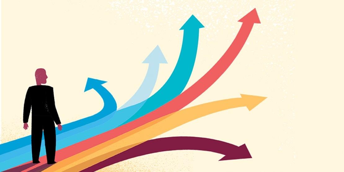 Tendências Para 2020 nos Processos de Compras B2B (Compras de Empresas)