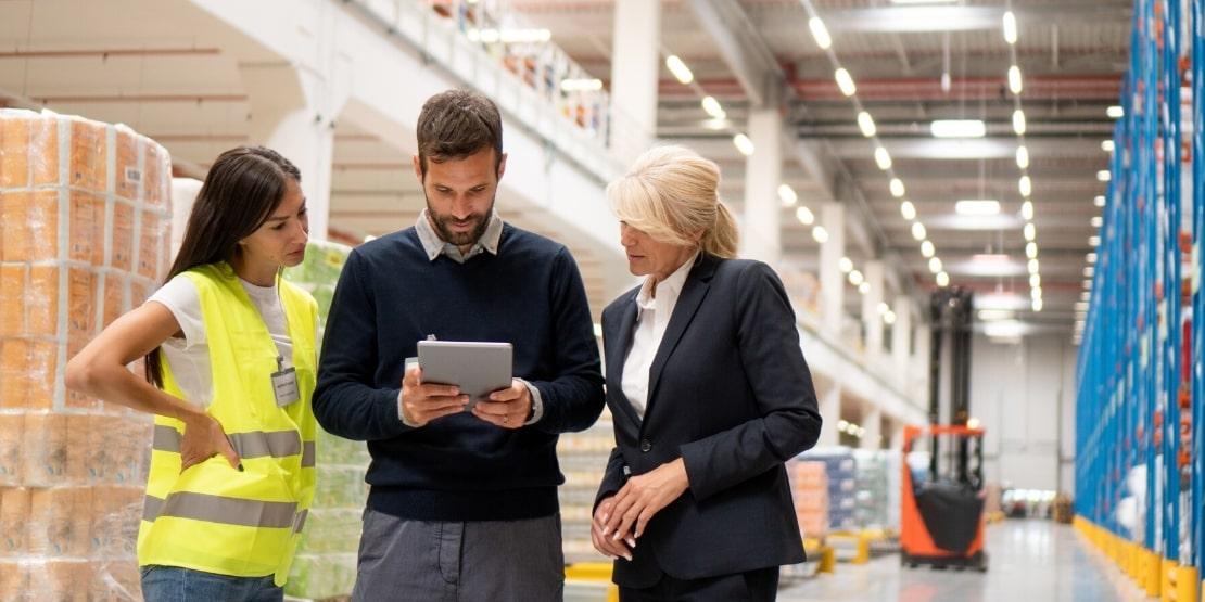 Metodologia 5S: O Que é e Como Aplicar na Sua Empresa