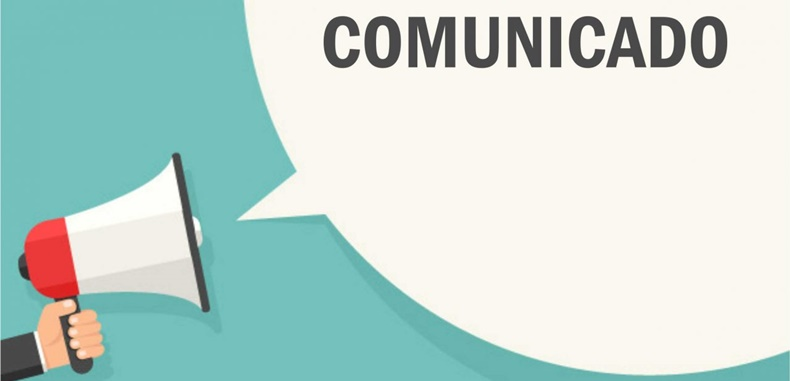 Comunicado Manutan Face ao Surto Covid-19