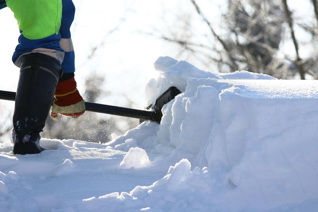 Que Equipamentos Usar Para Enfrentar o Frio?