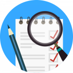case-study-manutan-icon