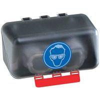Caixa de arrumação de Equipamento de Proteção Individual - Formato ... f06bc45cf1