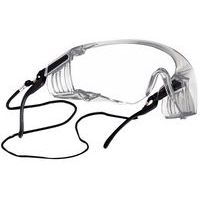 Protetores de óculos de visita - Manutan.pt 08d204fd81
