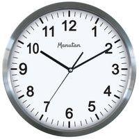 776d44a0b70 Relógio - Manutan Portugal