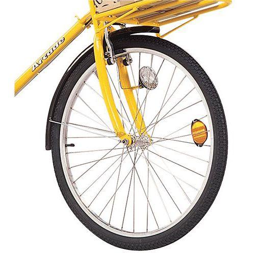 Pneu para bicicletas