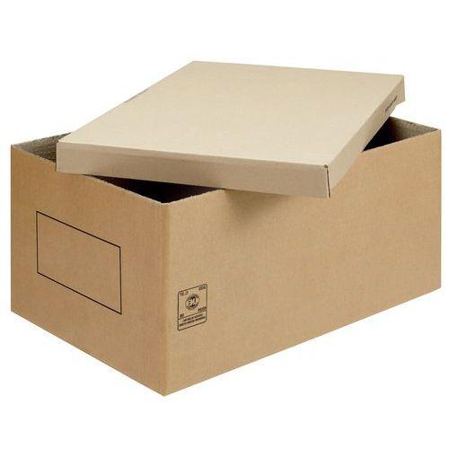 Cobertura de caixa