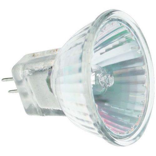 Fibra óptica com gerador - Lâmpada sobresselente - 20 W