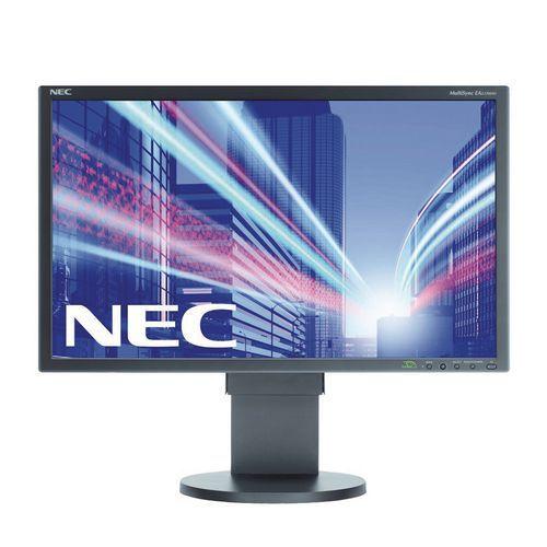 Ecrã NEC - MultiSync E223W