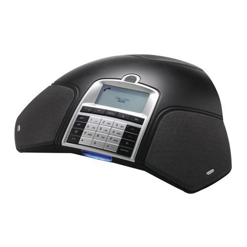 Terminal de audioconferência - KONFTEL 300