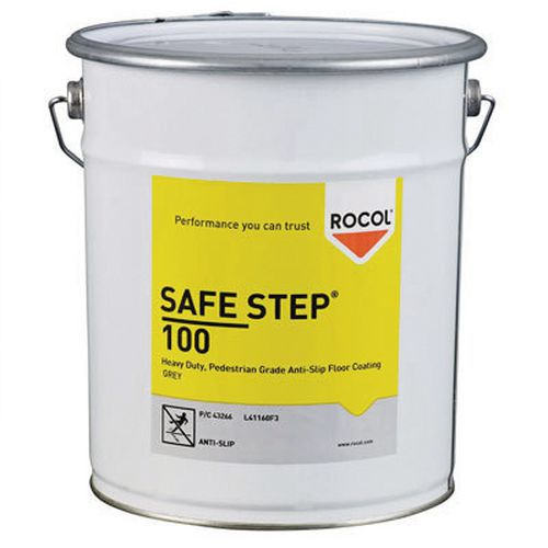 Safe Step 100 - Rocol