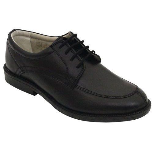 Sapatos de trabalho Hector