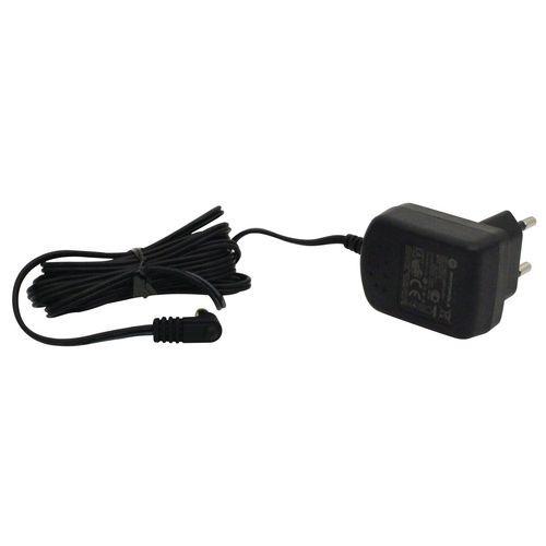 Alimentação carregador para XTR/TLKR/T60/T80