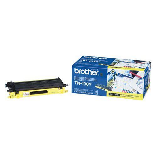 Toner - TN130 - Brother