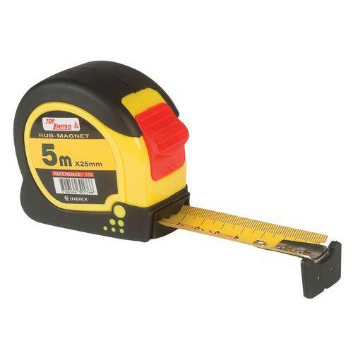 Fita métrica Rub Magnet