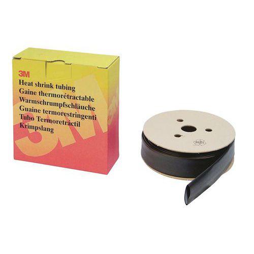 Bainha termorretráctil em enrolador - HSR 3000 - 3M