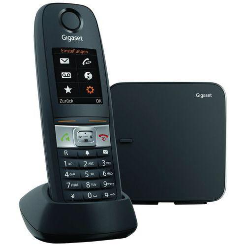 Telefone DECT- Gigaset E630