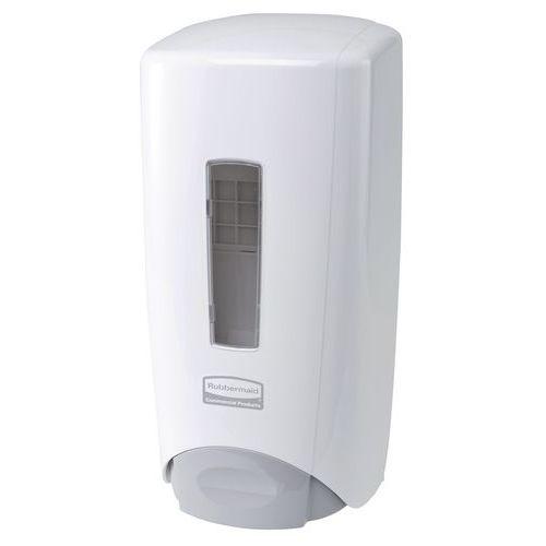 Distribuidor de sabão em espuma ou líquido - 1300 mL
