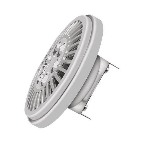 Lâmpada LED foco - Parathom Pro - GU5,3