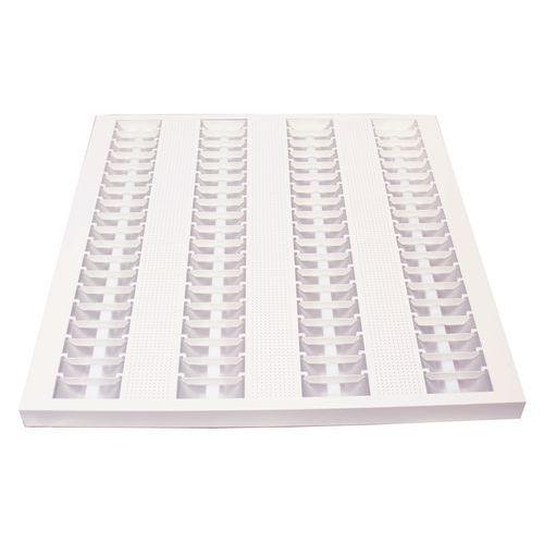 Bloco LED - Standard