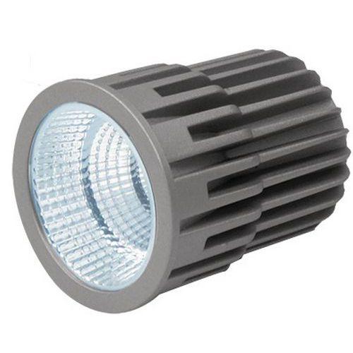 Lâmpada LED para foco - Dimmable