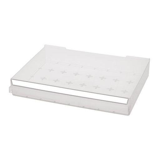 Etiquetas para blocos de 6 gavetas