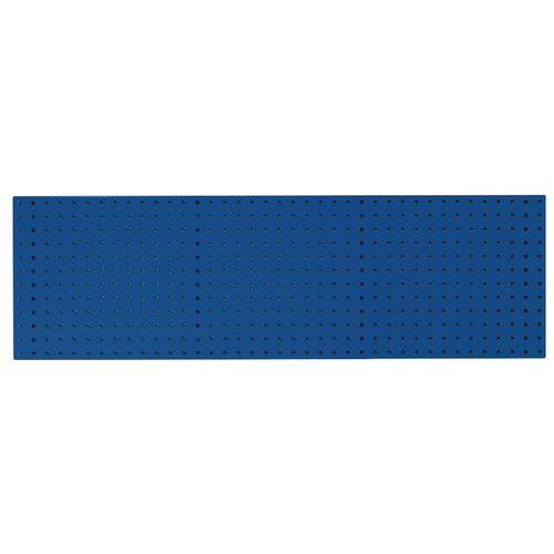 Placa perfurada Bott Perfo – 150 cm de largura